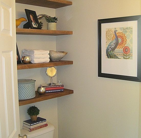 bathroom shelf over toilet ideas decolovernet