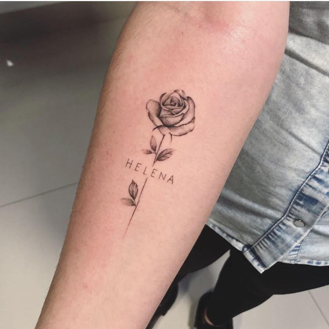 """Photo of Femininas piração piração piração piração piração piração piração piração piração piração piração piração piração piração. ¨ ° o.Ⓘⓝⓢⓟⓘⓡⓔ-ⓢⓔ.o ° ¨. . #tattoo # tattoos… """""""
