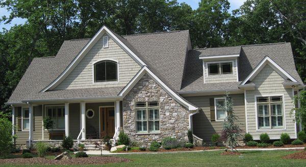 House Plans Home Plans