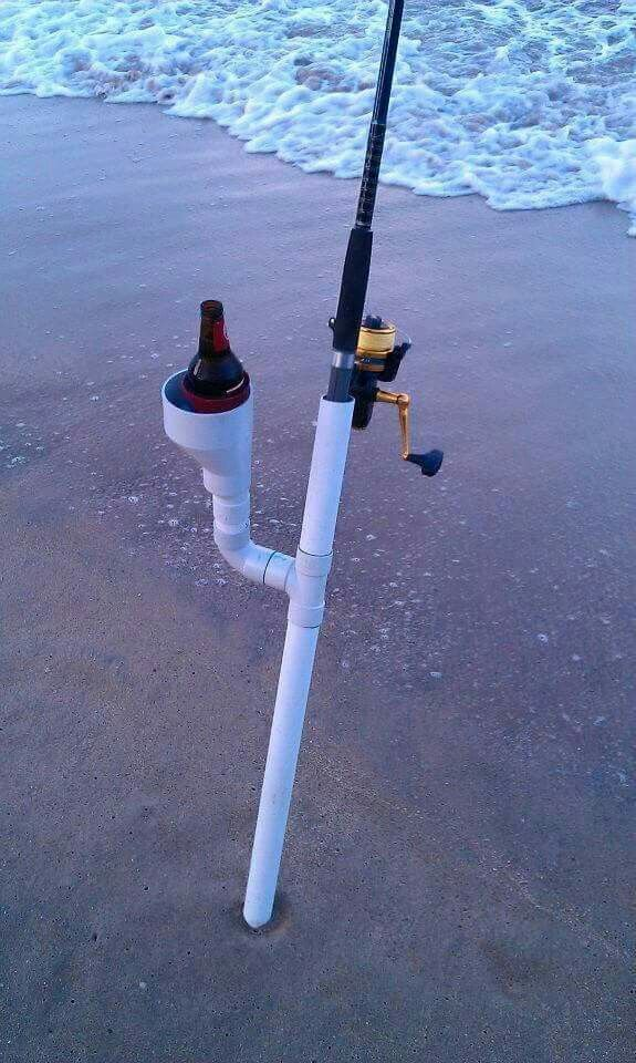 Best 25 surf fishing rods ideas on pinterest surf for Best surf fishing rods