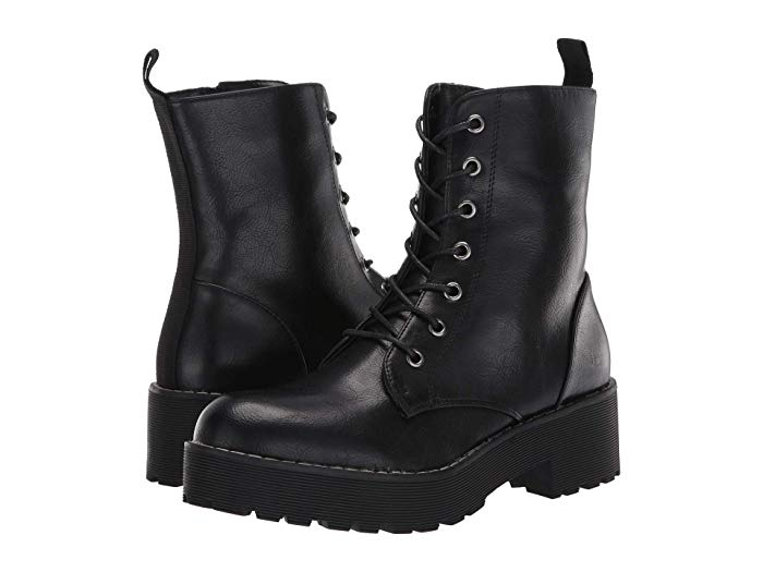 Pin On Vegan Shoes Boots