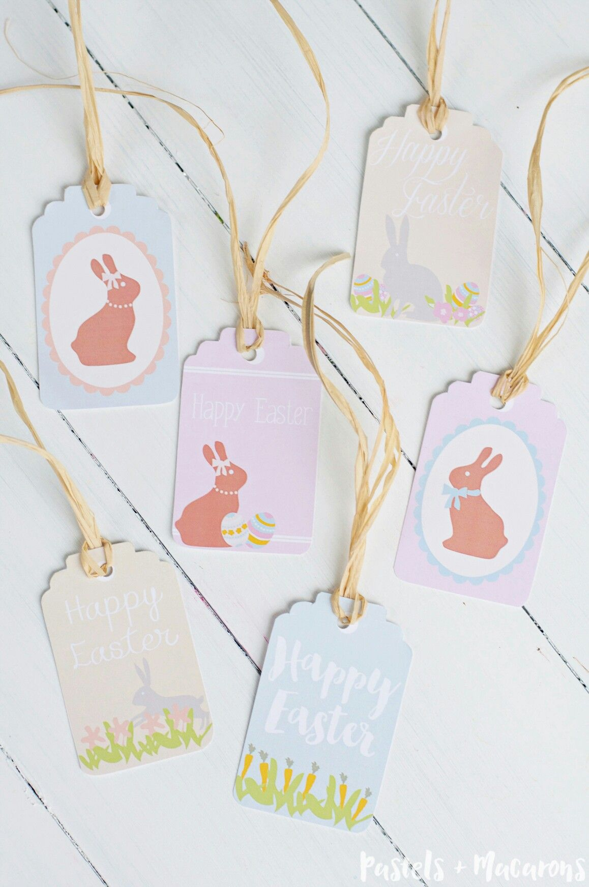 Pin by nancy mcparlane on easter decorations and gift tags pin by nancy mcparlane on easter decorations and gift tags pinterest easter negle Gallery