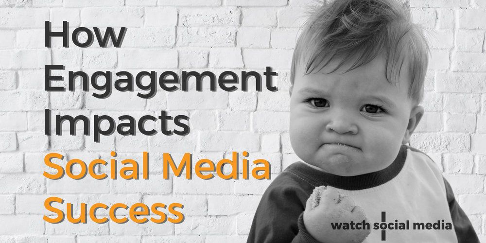 """Surface level """"vanity metrics"""" such as Likes and Followers matter, but it is often other metrics that guide us toward social media success."""