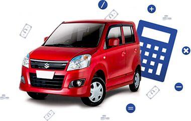 Carpaymentcalculator Car Payment