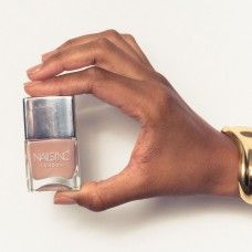 Nude Nails for Every Skintone - The Coveteur