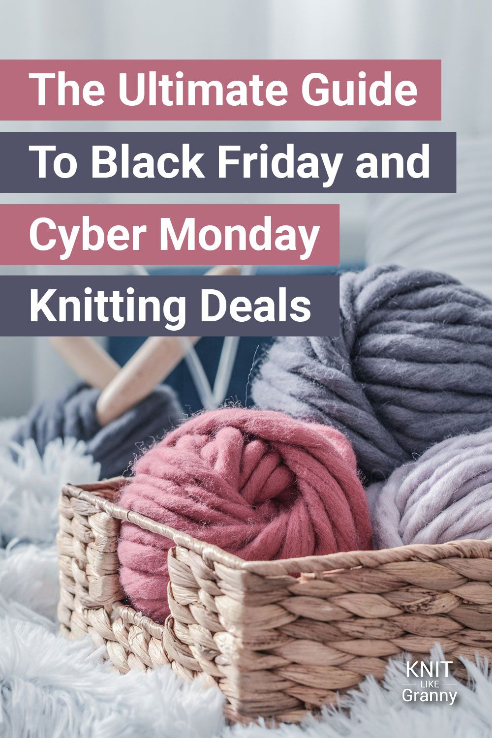 58582867cfd Something else that may be on your mind is the sales following  Thanksgiving! Black Friday (23 November 2018) and Cyber Monday ...