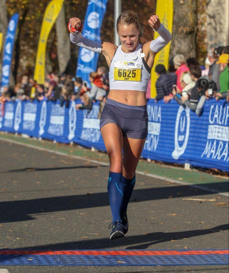 Runner Stock Image - Image: 33408951