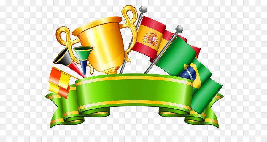 2018 Fifa World Cup Clip Art World Cup Decor Transparent Png Clipart Fifa World Cup World Cup Art World