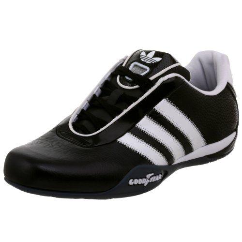 d028ca4b332 Amazon.com  adidas Originals Men s Goodyear Race Driving  Shoe