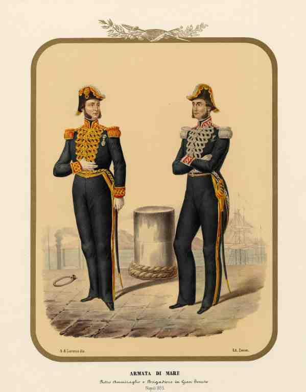 Wordpress Errore Sicilia Uniformi Militari Risorgimento