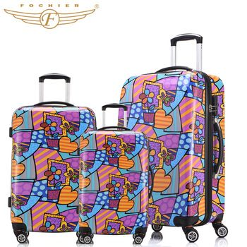 20 24 28 Inch Kids And Woman Travel Polo Luggage Size Trolley Sets Luggage Sizes Hardside Luggage Sets Luggage Sets