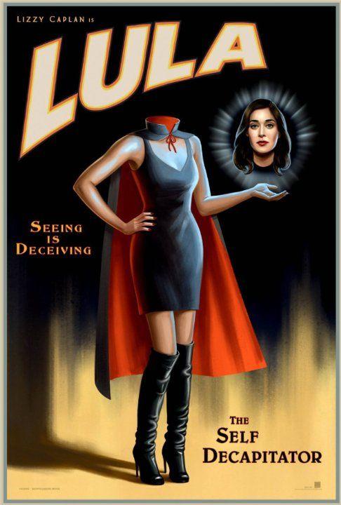 Latest Posters Com Imagens Posteres De Filmes Filmes Poster
