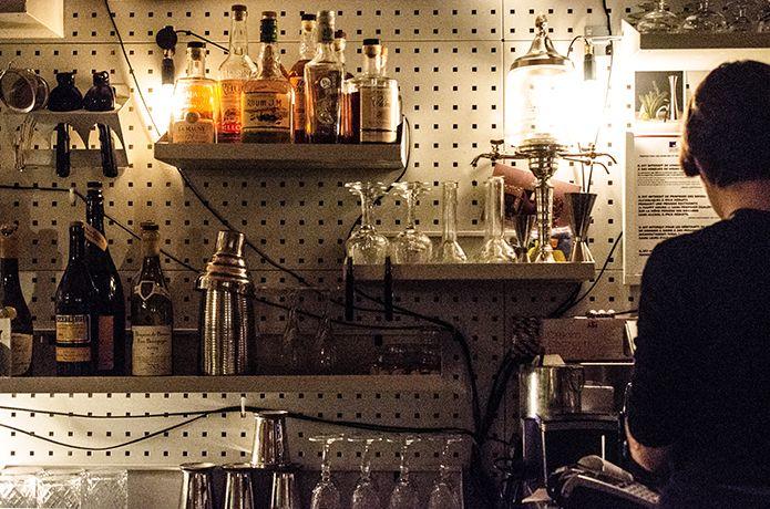 Le Syndicat Bar Paris Www Fere Fr Endroits à Visiter Pinterest