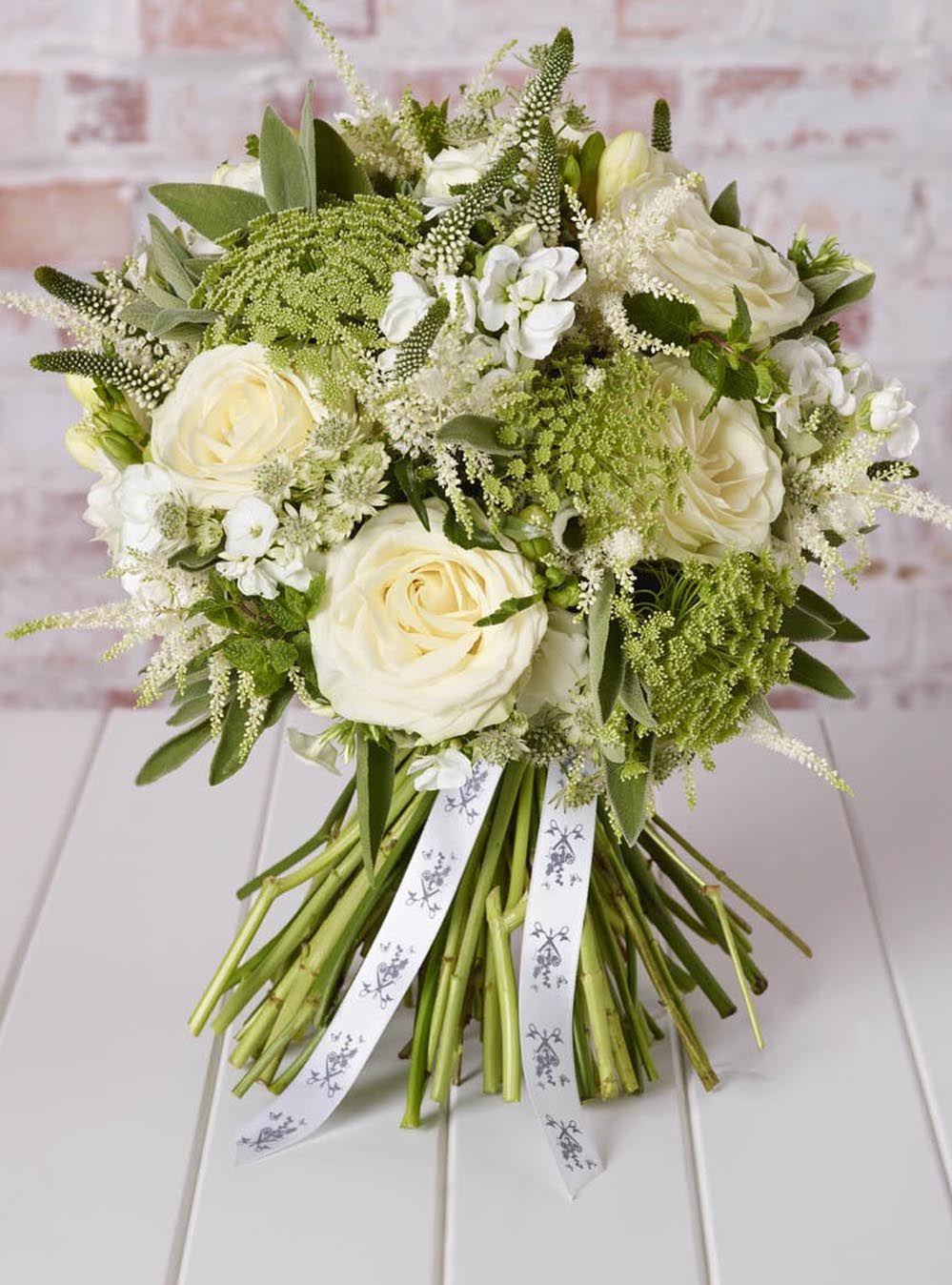 The hampton larry walshe floral design british bouquet pinterest the hampton larry walshe floral design white rose bouquetwhite rosesvalentines dayfloristsdubaifloral designbouquets izmirmasajfo