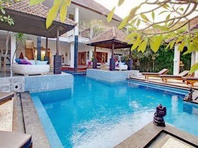10 Daftar Terbaru Hotel Murah Di Jogja Seputaran Malioboro