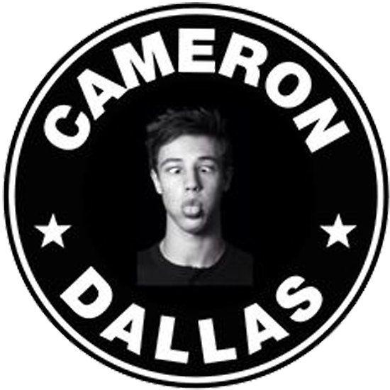 Funny Cameron Dallas