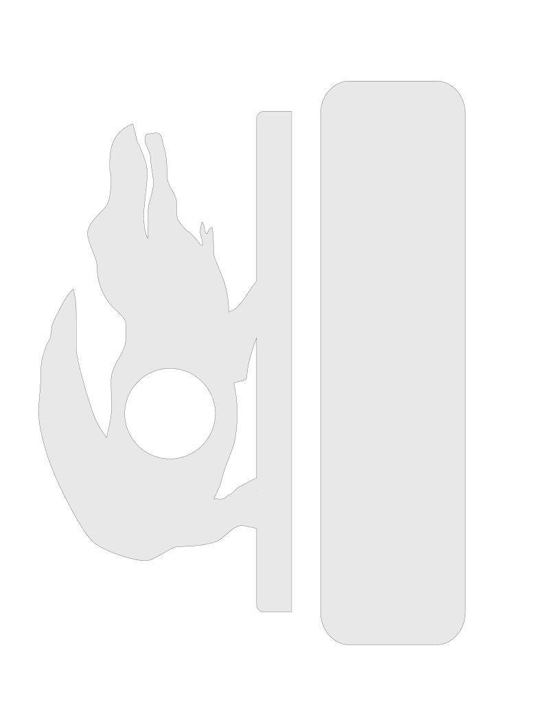 Pin by Judy ackerman on часы дерево Intarsia patterns