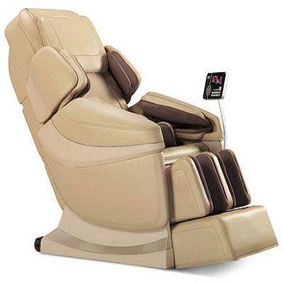 Massagechairs Com Offers Premier Massage Chairs Recliner Massage Chairs And Shiatsu Massage Chairs All Leading Brands Avai Massage Chair Chair Massage Chairs