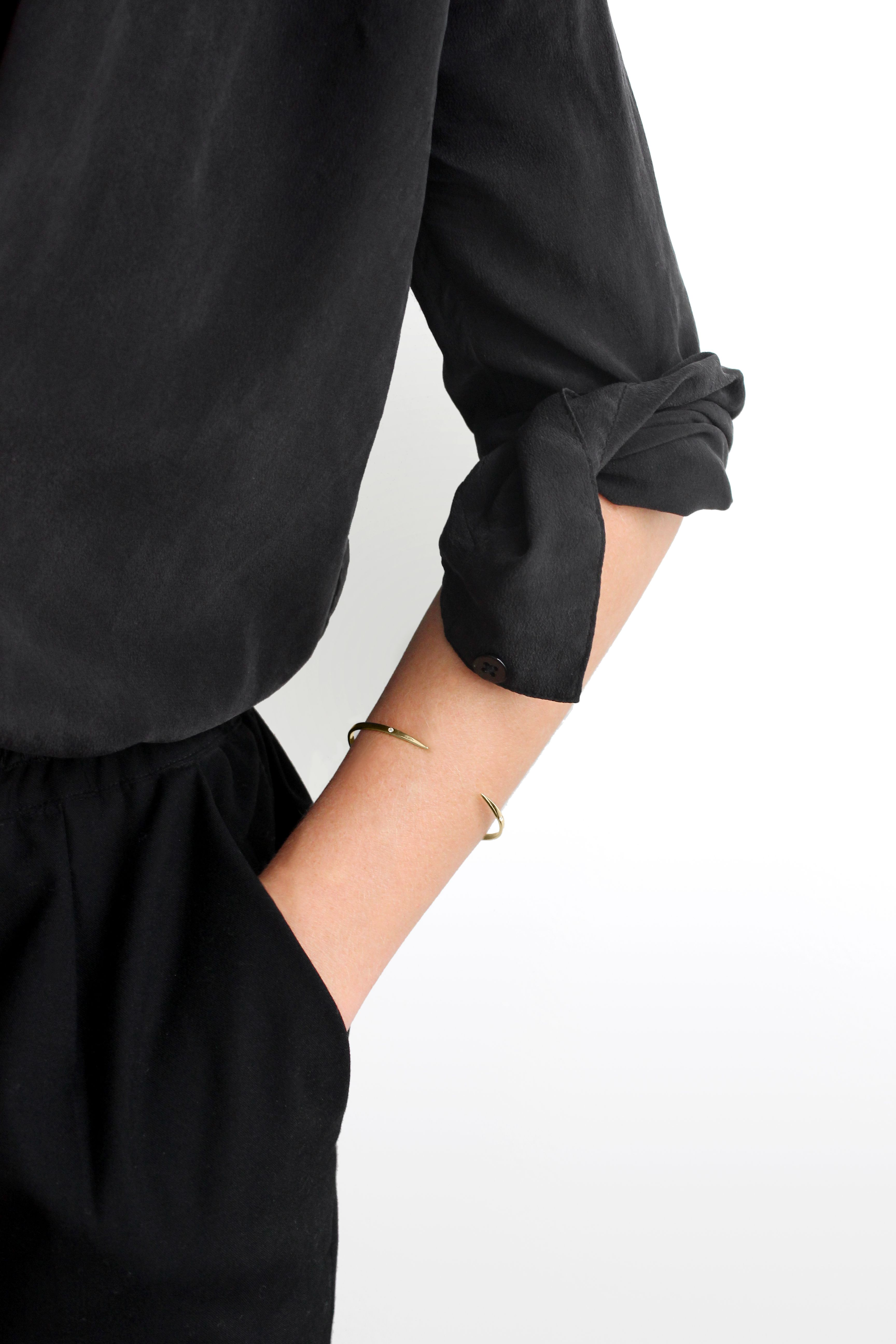 Gigigaetti outfit ideen mode style minimalistische for Minimalistischer kleiderschrank