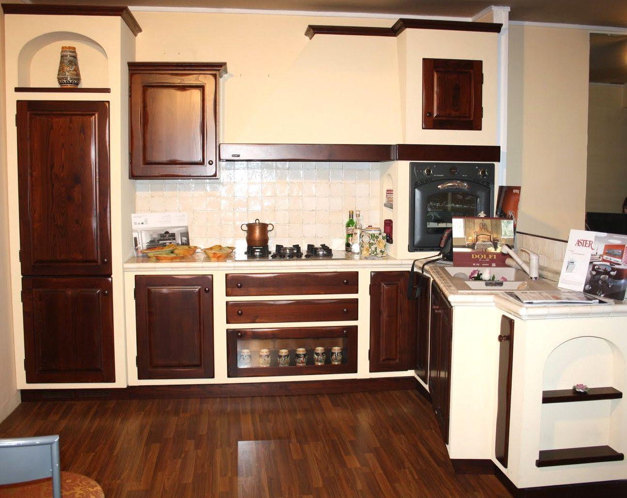 Gallery Of Mondo Convenienza Cucina Cucine Su Misura Mondo Cucine Cucina Arte Povera Muratura Ikea Finta Angolo Mondo Ad Conveni In 2020 Schrankgriffe Edelstahl