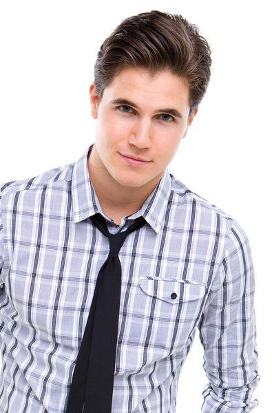 robbie amell wikirobbie amell gif, robbie amell films, robbie amell gif hunt, robbie amell ronnie raymond, robbie amell movies, robbie amell wiki, robbie amell wife, robbie amell height, robbie amell wdw, robbie amell fan, robbie amell movied, robbie amell vk, robbie amell fisico, robbie amell filmography, robbie amell series, robbie amell wikipedia, robbie amell kinopoisk, robbie amell tattoo, robbie amell instagram, robbie amell фильмография