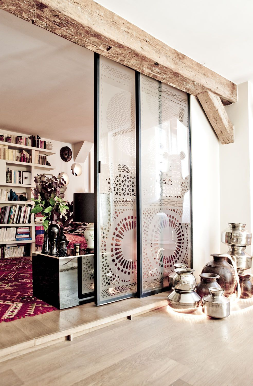 stunning room divider ideas best compilation to enliven your