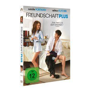 Freundschaft Plus: Amazon.de: Natalie Portman, Ashton