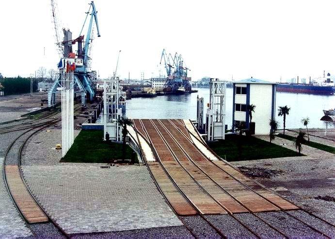 georgian dock railway 3.jpg