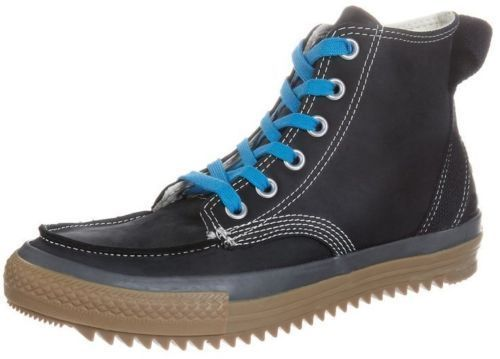 a47565582d02f0 CONVERSE ALL STAR CLASSIC BOOT SAWTOOTH HI Mens 10.5 135266C NEW  Converse   AthleticSneakers