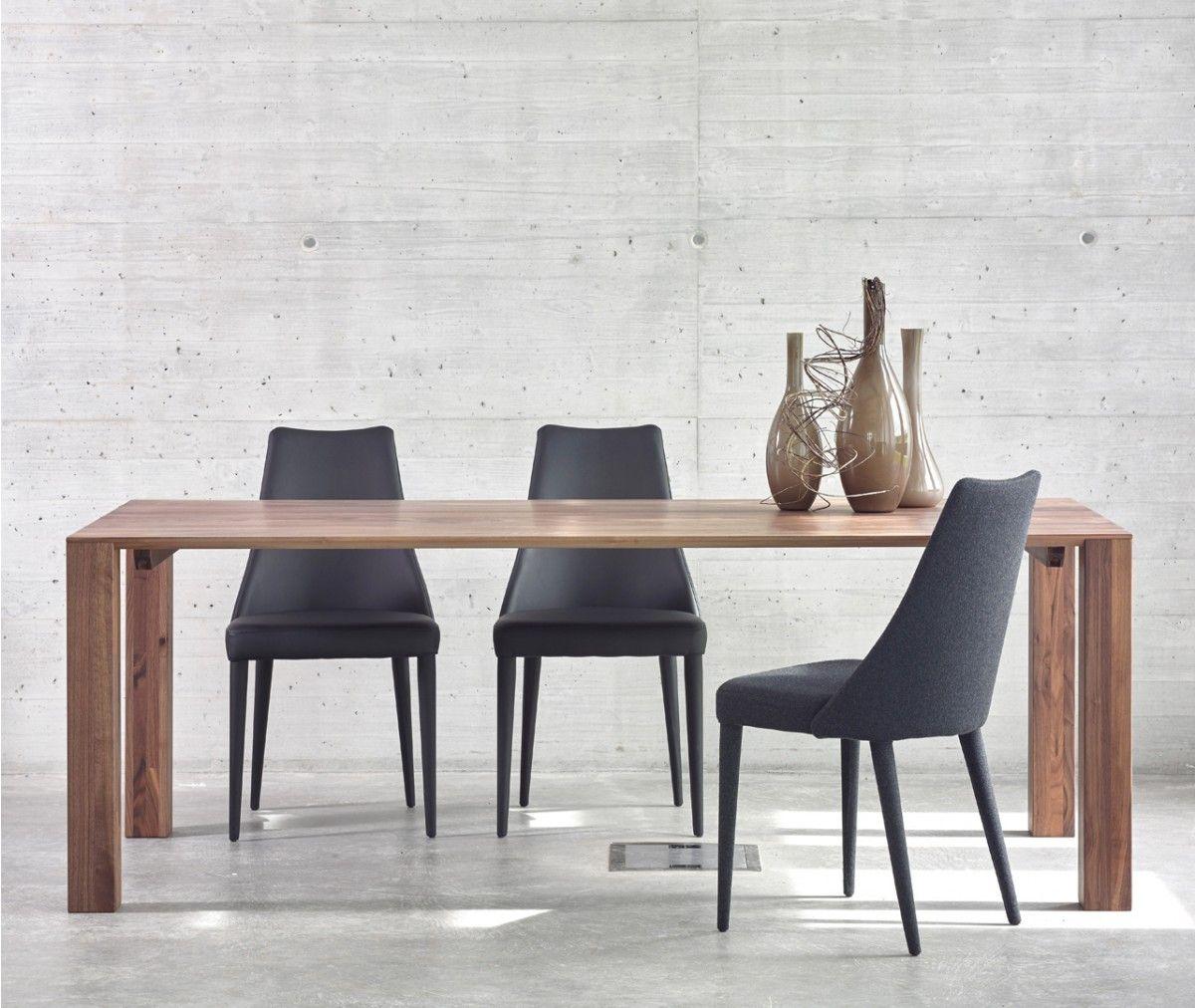 Pin von Susanne Mayer auf Möbel (mit Bildern) Esstisch