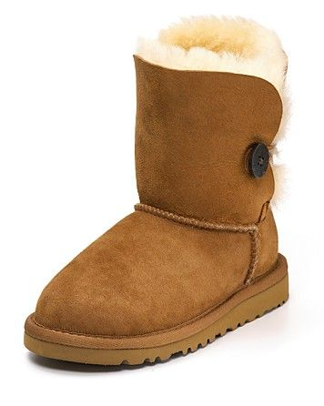 c619ac13ca8 UGG® Australia Toddler Girls'
