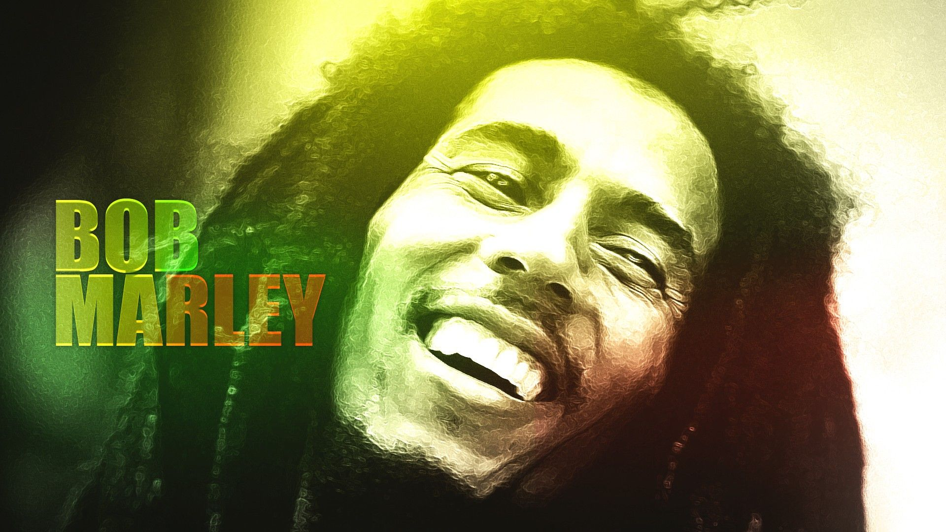 Image For Bob Marley Dreadlock Rasta Wallpaper Download Ideas 1024 768 Bob Marley Wallpapers 47 Wallpapers Adorable Wallpapers
