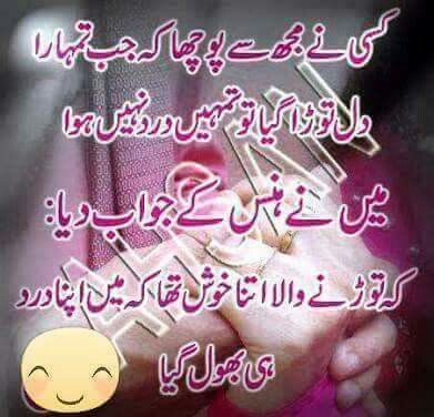 Meri dairy se | Men style | Pinterest | Urdu quotes, Feelings and ...