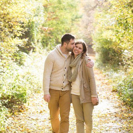 washington state dating laws