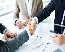 Create Contract Online Looking Best Contract Management Software For - Create contract online
