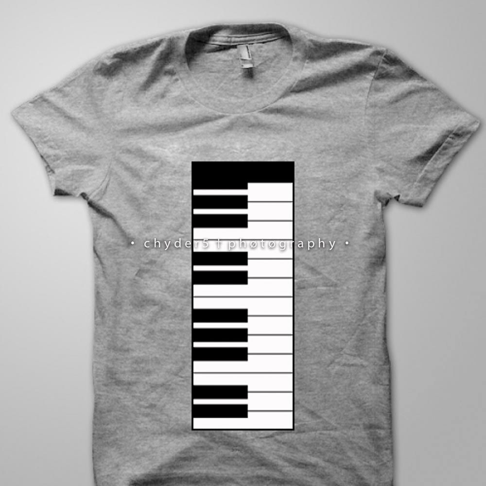 Shirt design in nigeria -  Tshirt T Shirt Design Screenprinting