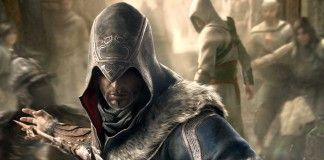 Assassin S Creed Revelations Assassins Creed Assassin S Creed