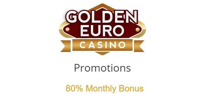 casinos online europa