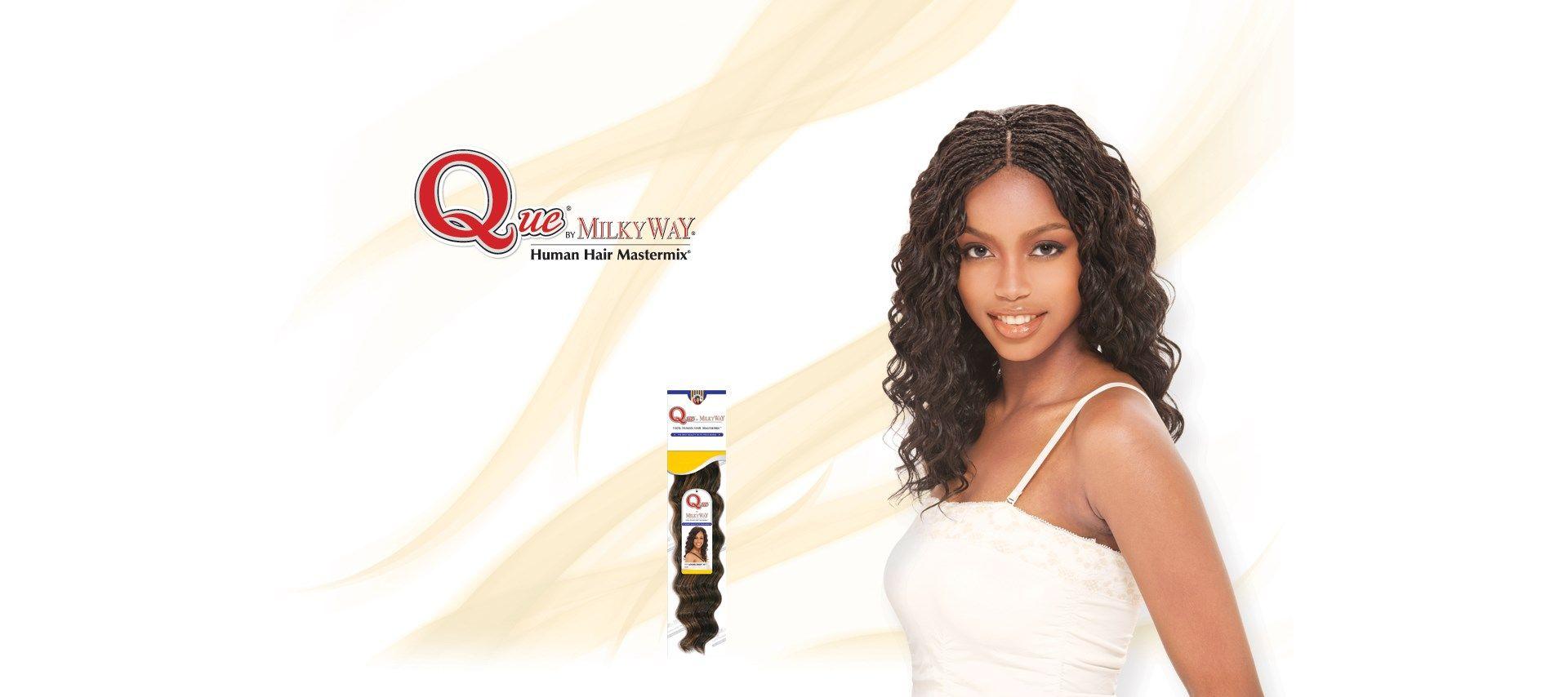 NIAGARA - Shake-N-Go Fashion, Inc. | Niagara, Fashion, Hair