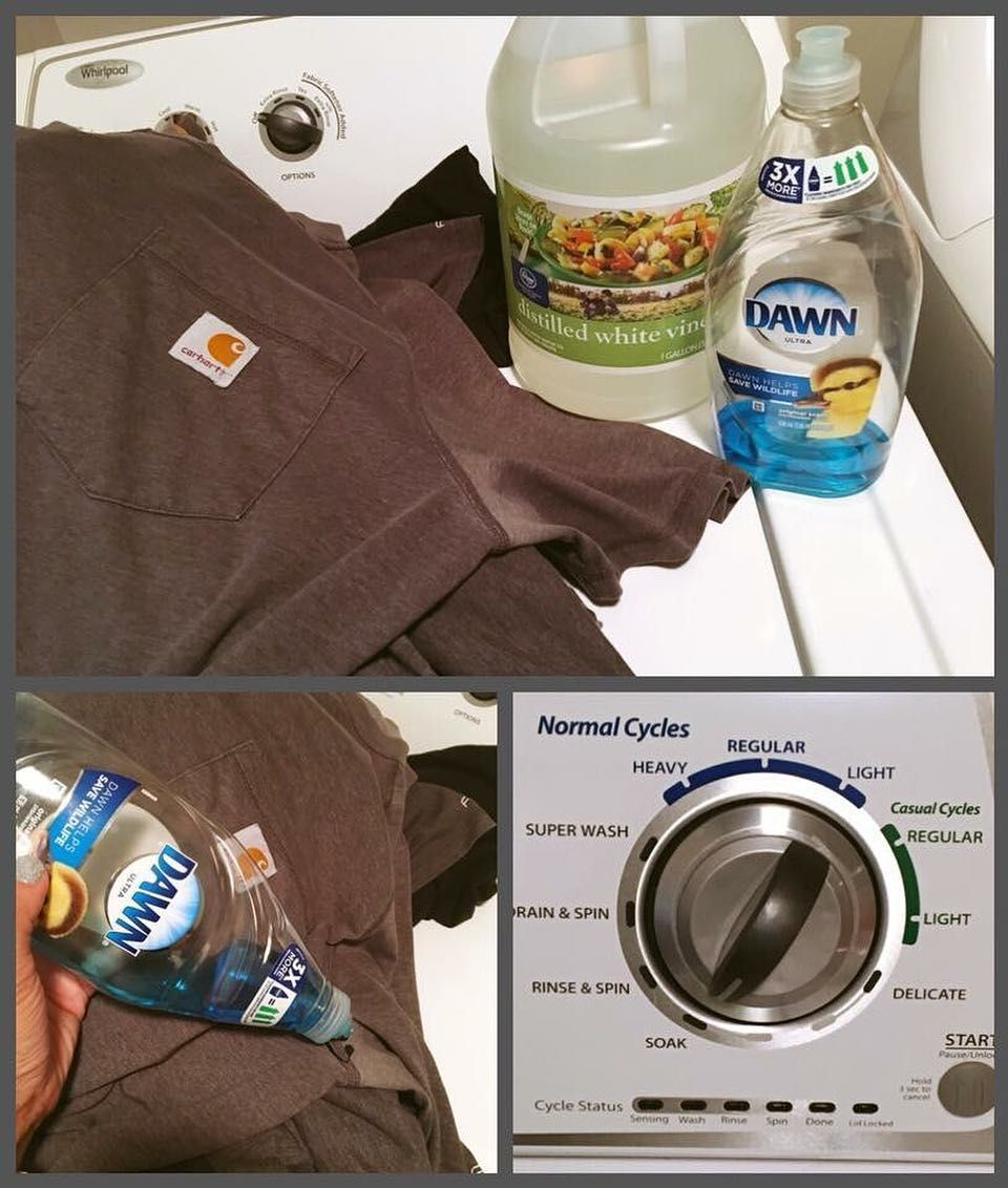 9c7b9f065fc8fedb3d247be534da07e3 - How To Get Rid Of Sweat Smell In T Shirts