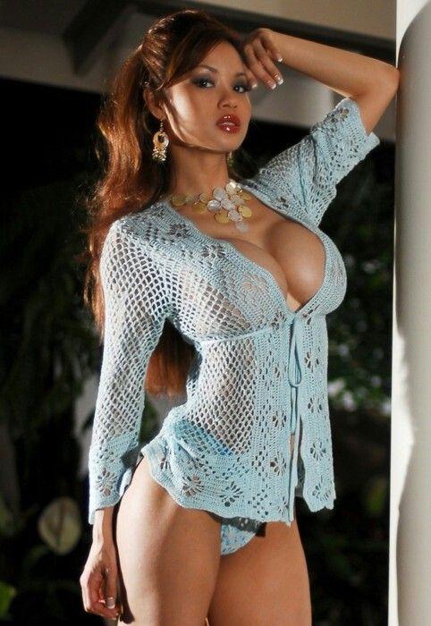 Erotic girl sex porn gij