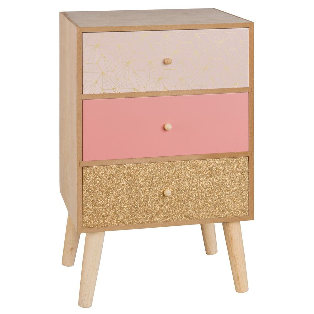 Maison du monde petit meuble latest full size of modernes - Petit meuble maison du monde ...