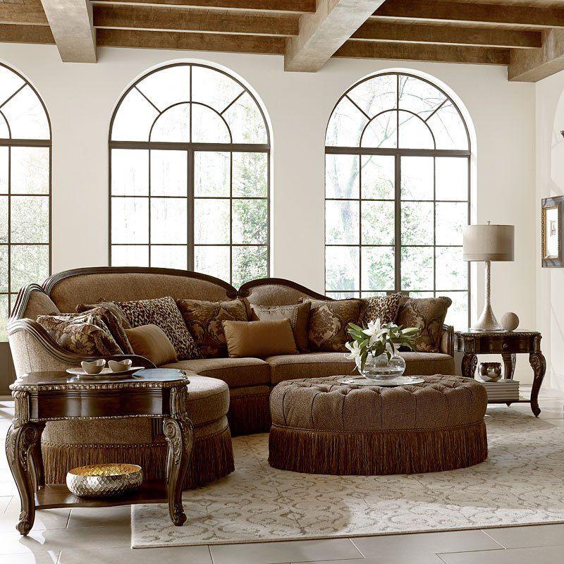 10 Living Room Furniture Ideas Living Room Furniture Furniture Living Room Sets #schewels #living #room #furniture