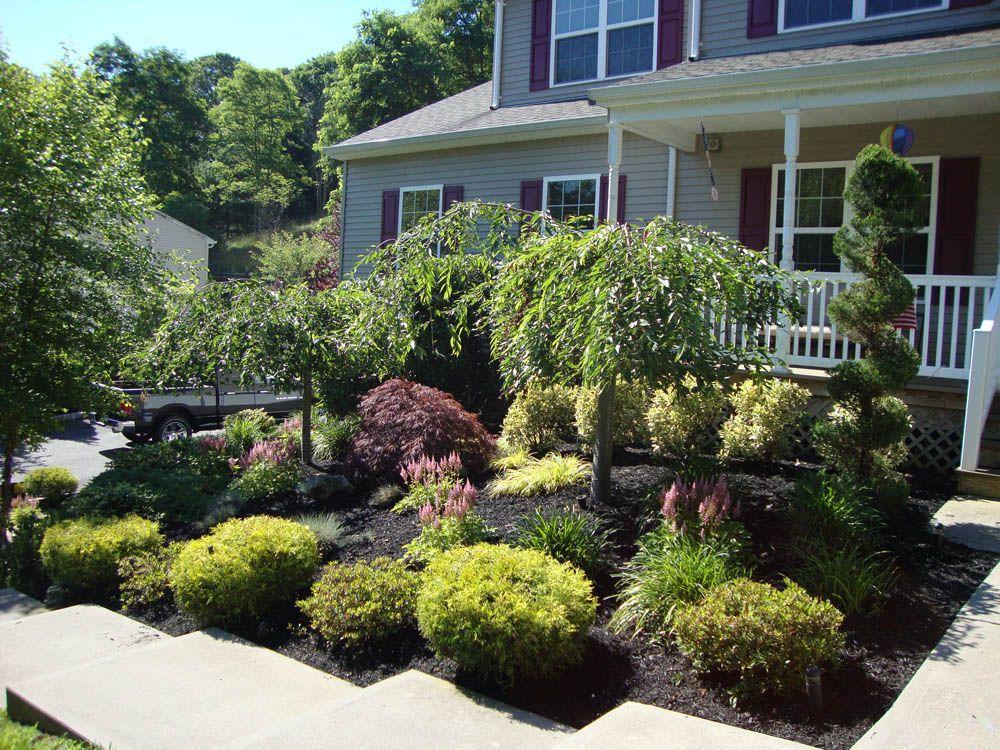Long Island Landscape Contractors, Landscape Contractor