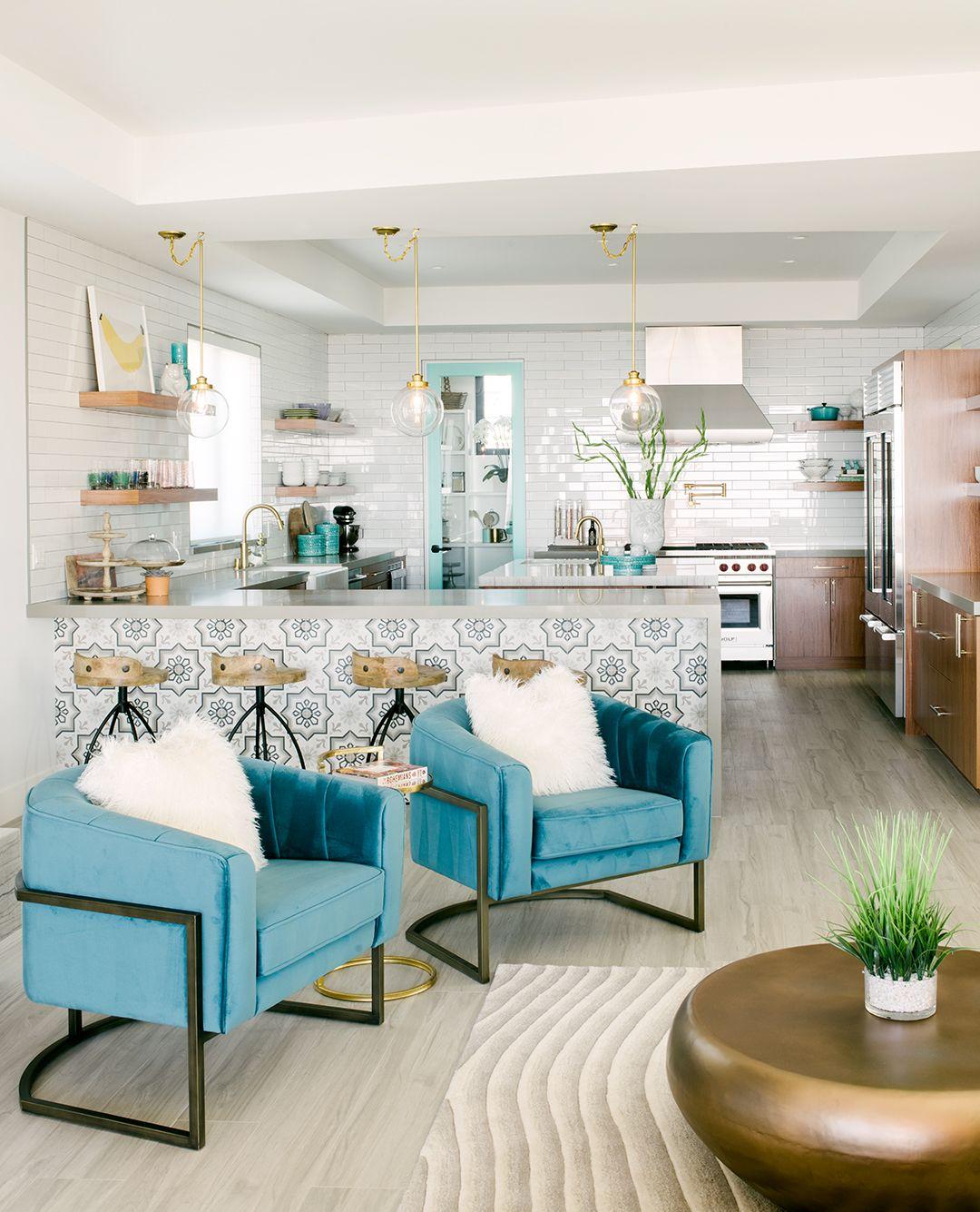 Beach Home Interior Design Ideas: Pin By Shanna Shryne Interior Design On Beach Modern (With