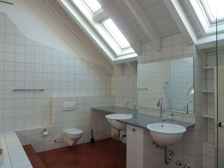 Badezimmer Fachwerk ~ Besten fachwerk idee bilder auf fachwerk