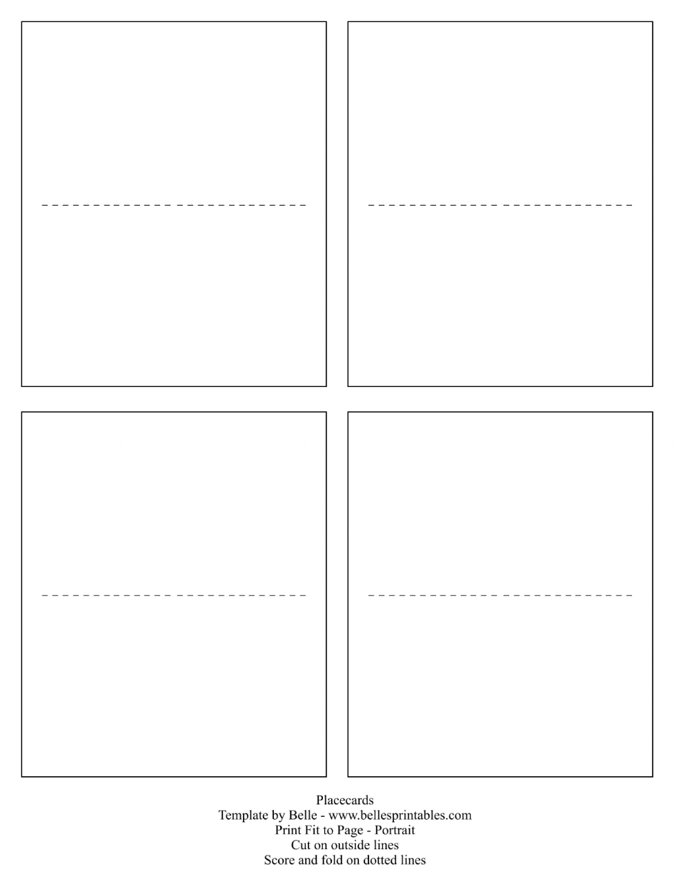 003 template ideas printable place cards atxdaeqt4