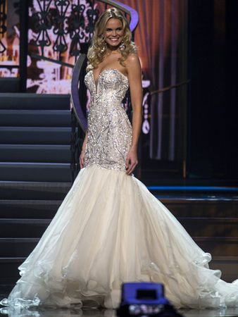 2014 Miss USA Pageant   Pinterest   Baton rouge, Pageants and Rouge
