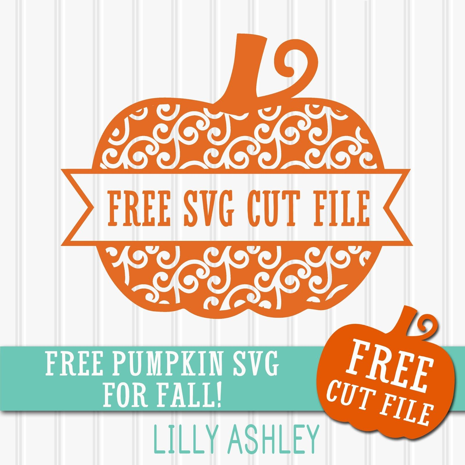 free pumpkin svg cut file cricut pinterest svg cuts free svg