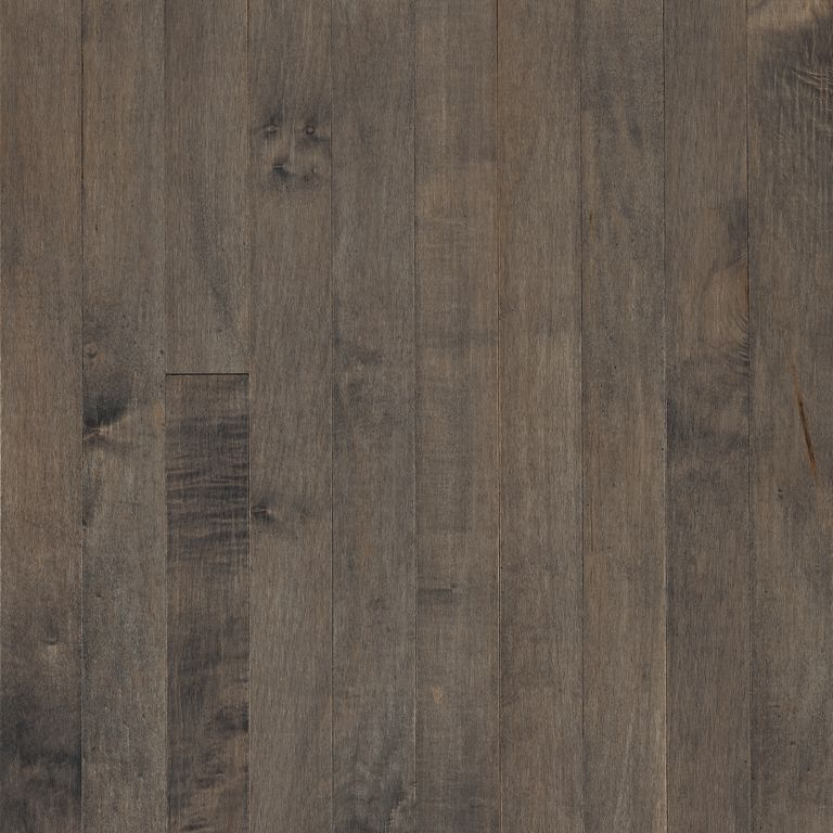 Maple Canyon Gray Hardwood Apm2408 Kitchen Redo